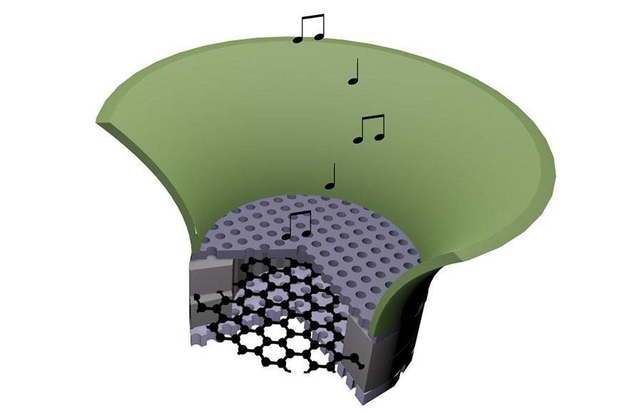 graphene_radio