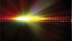 Shutterstock Light Photo