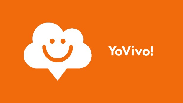 manage-photos-in-cloud-with-yovivo