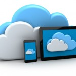 Launching App in the Cloud: 4 Things to Keep in Mind