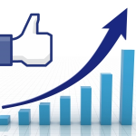 How to Take Advantage of Your Facebook Page