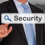 Top 10 Security Solutions for Small Businesses
