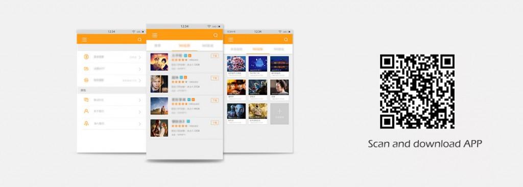svr-app