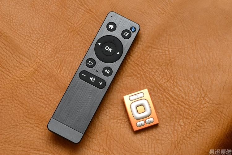 svr-double-remote