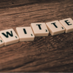 Why Twitter Followers are Important for Your Business