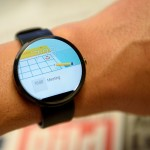 5 Suggestions to Achieve Optimal User Experience: Wearable Devices