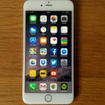 Four disappointments from iPhone 6