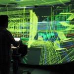 Computers Manifest the 3D Dream