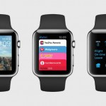 What's new in Apple Watch OS 2