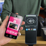 How mobile payment is going to beat credit card payment