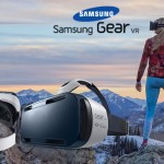 The Samsung Gear VR Innovator Edition Launched