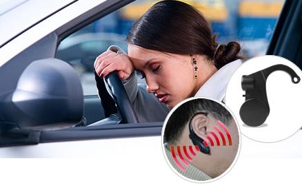 anti-sleep-driving-alarm
