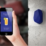 Bluetooth LE & Beacons: A new retailer and consumer experience