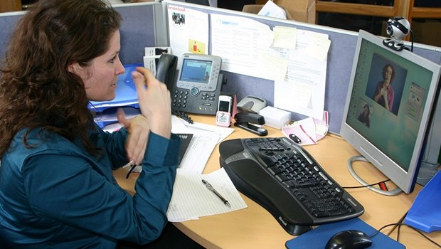 boosting-sales-process-power-dialer