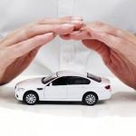 Improving Car Insurance With the Driveway App