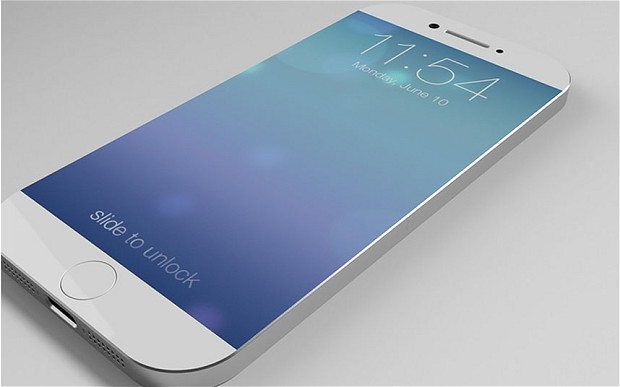 iphone6concept-KnowYourHandheld
