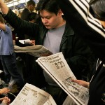 Three Proven Ways of Getting the Most Out of Your Commute