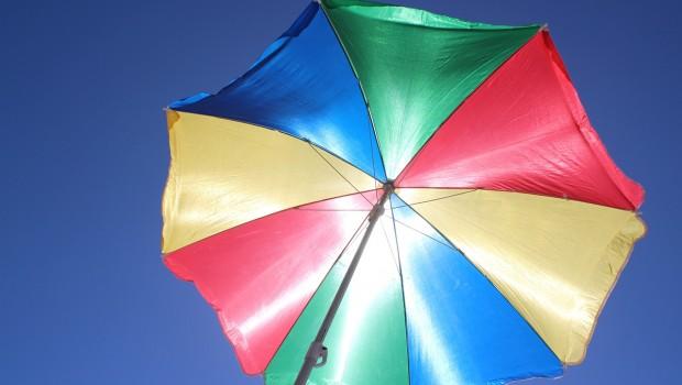 parasol-486963_1280