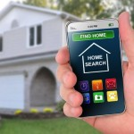 Technology – changing lives and homes!