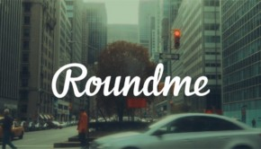 roundme-service-updated-even-better