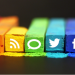 How Social Media Management Company Is Going To Change Your Business Strategies