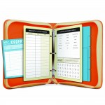 How Technology Can Help You Stay Organised