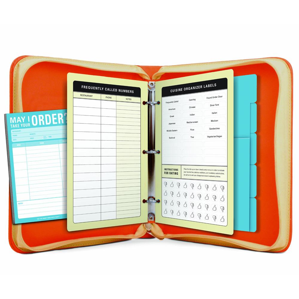 zippered-take-out-menu-organizer-2