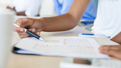 6-misconceptions-about-employee-expense-management