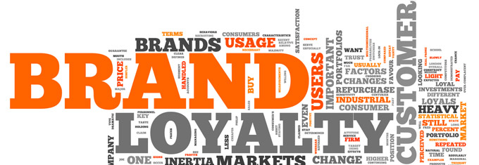 Brand-loyalty-crop