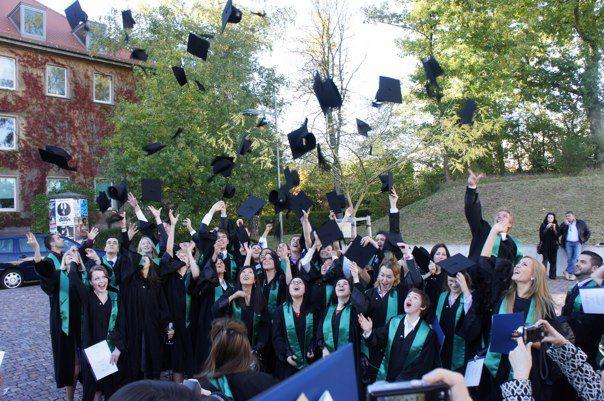 Four-key-Skills-Graduation