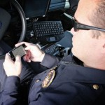 6 Most Famous And Helpful Apps For Law Enforcement Personnel