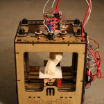 The Most Advanced, Modern 3D Printer Creations