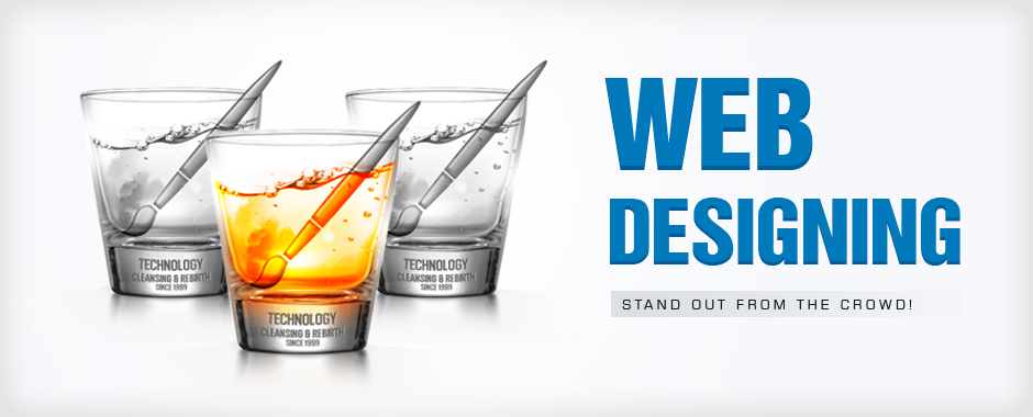 Web designSydney