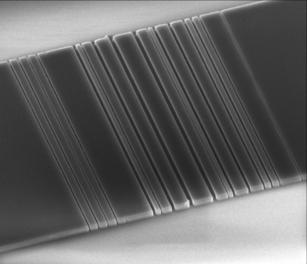 etched_silicon_barcode