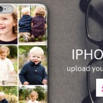 Wrappz iPhone 6 cases – A Good Bargain for the Frugal Shopper