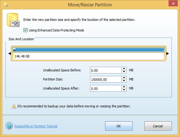 move-resize