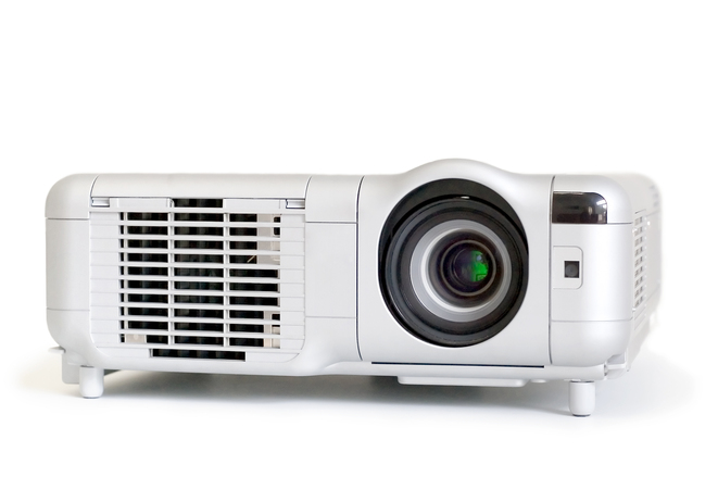 projector-1418366