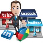 5 Effective Social Media Tips for Businesses