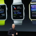9 Most Popular Apps That You Gotta Have On Your Apple Watch!