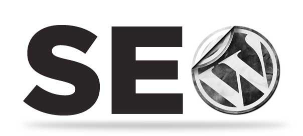 wordpress-seo-optimization