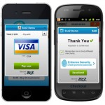 Payment Collecting Method Of Mobile App