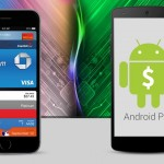 Seamless mobile payments on Android