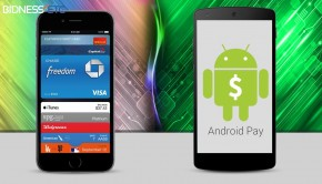 Image Result For Transferring Contacts From Iphone To Android