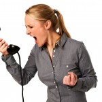 6 Different Ways of Dealing with Diffuse and Angry Customers in a BPO Industry