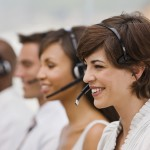 5 Ways to Consolidate a Customer Support System in your Company