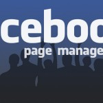 How Facebook Management can Drive more Traffic to your Website