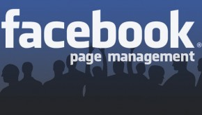 facebook-page-management-crop