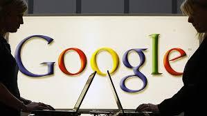 google-laptop