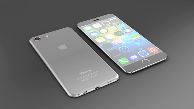 How Long Does the iPhone 6S Battery Last?   Techno FAQ