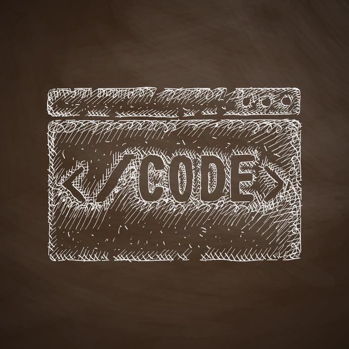 slashcode